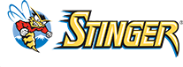 Honeystinger logo
